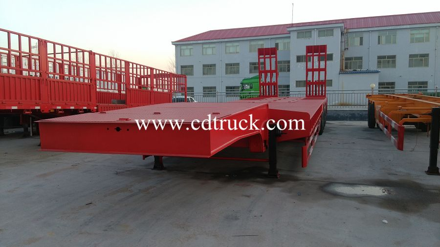 4 line 8 axle low bed trailer(001).jpg