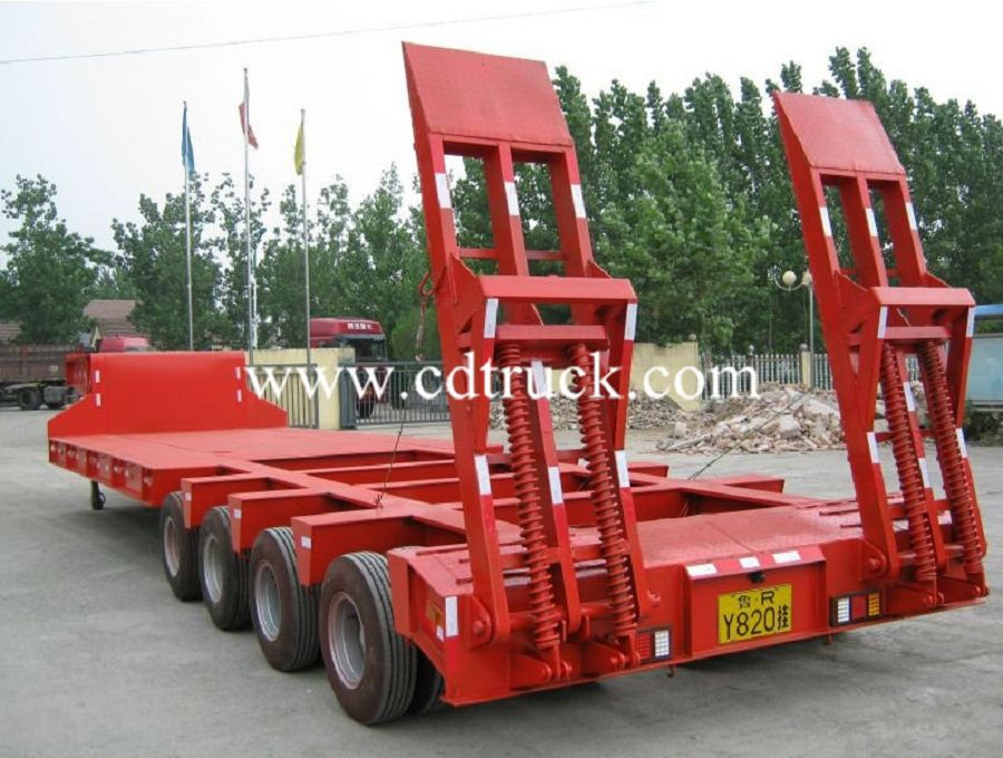 gooseneck equipment trailer(001).jpg