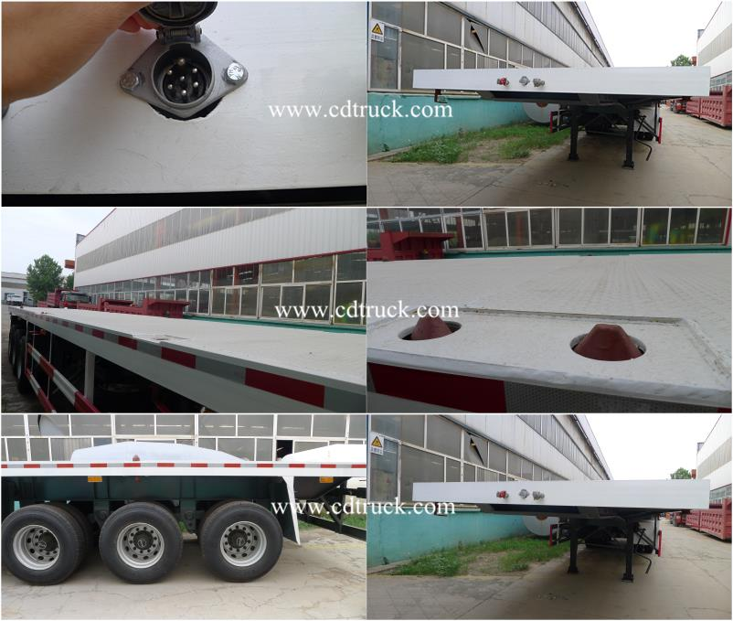 40 ft gooseneck trailer.jpg