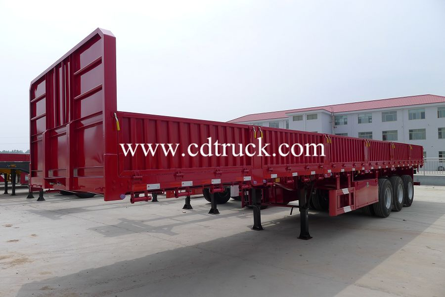 side curtain trailer(001).jpg