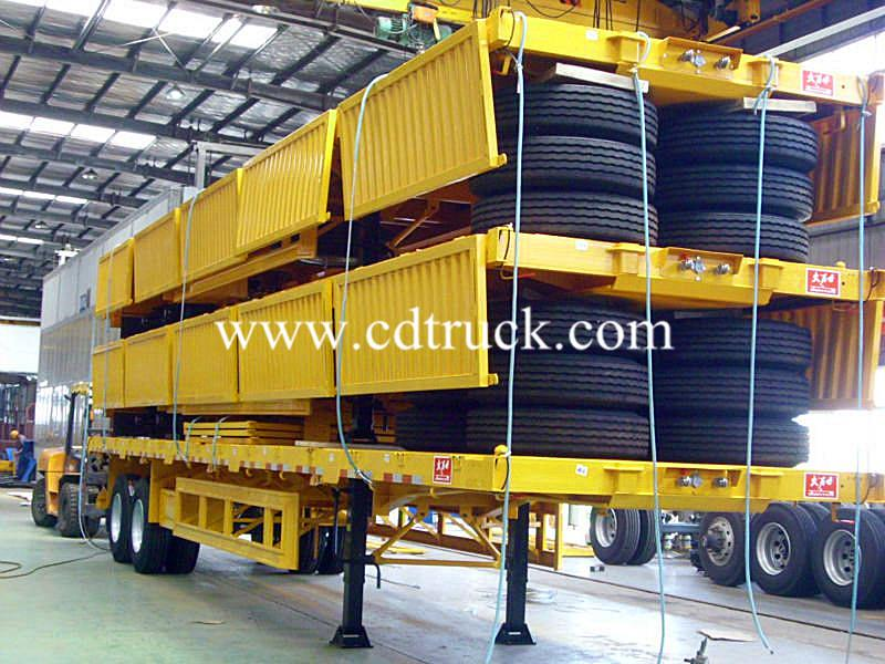 curtain side trailer.jpg