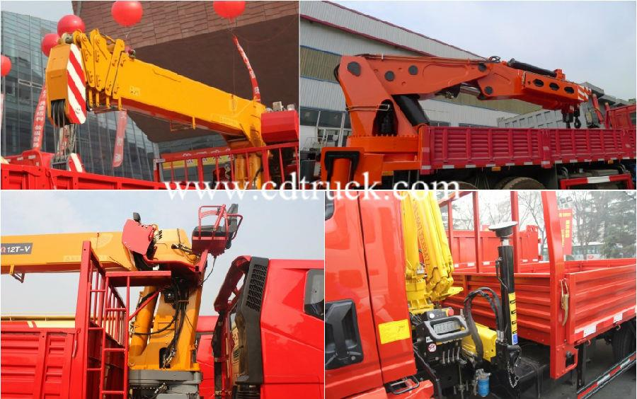 detailed picture truck crane .jpg