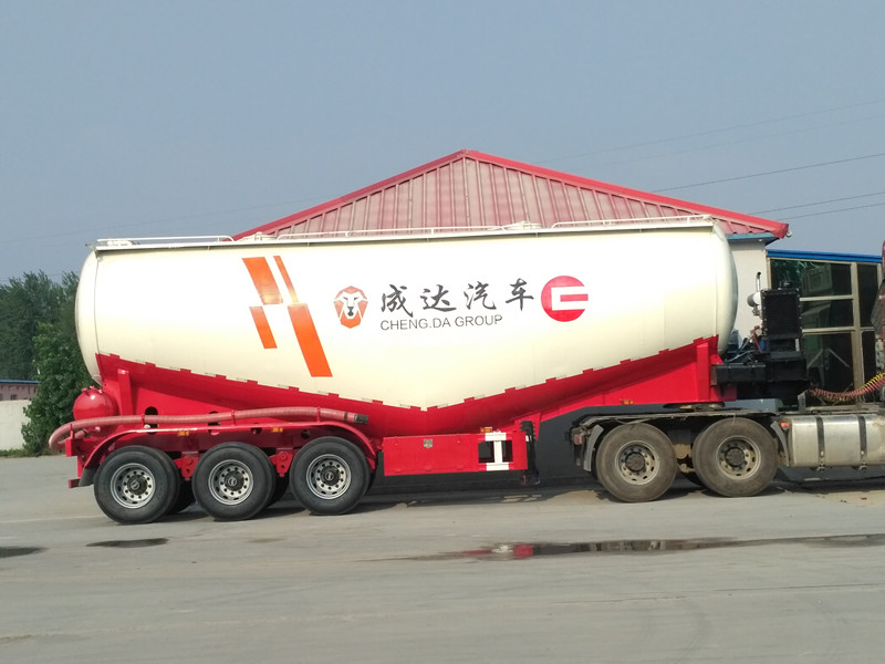 cement tanker trailer.jpg