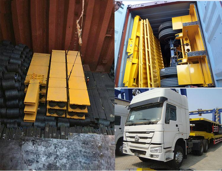 Packing&Shipping of Flatbed semi Trailer.jpg