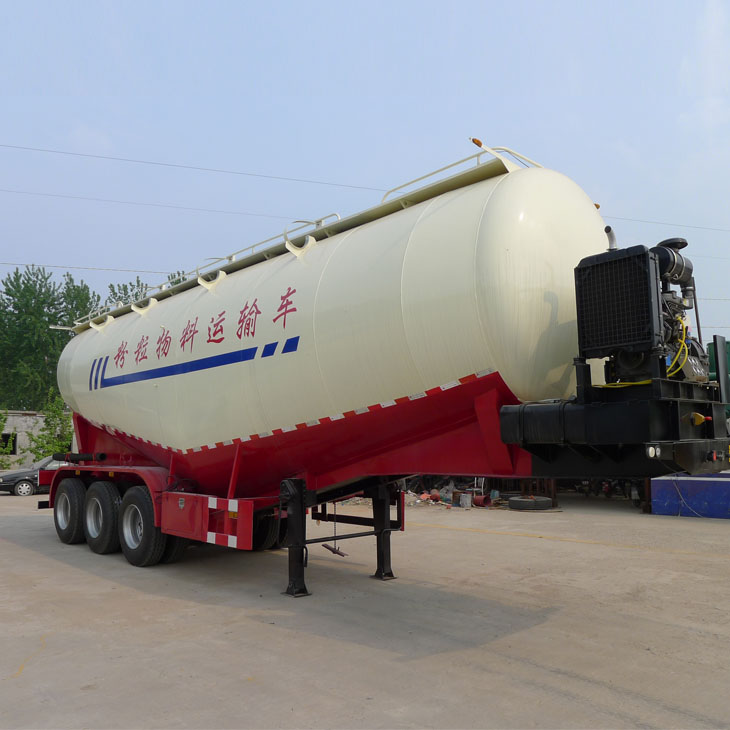 Operation method of cement bulk trailer.jpg