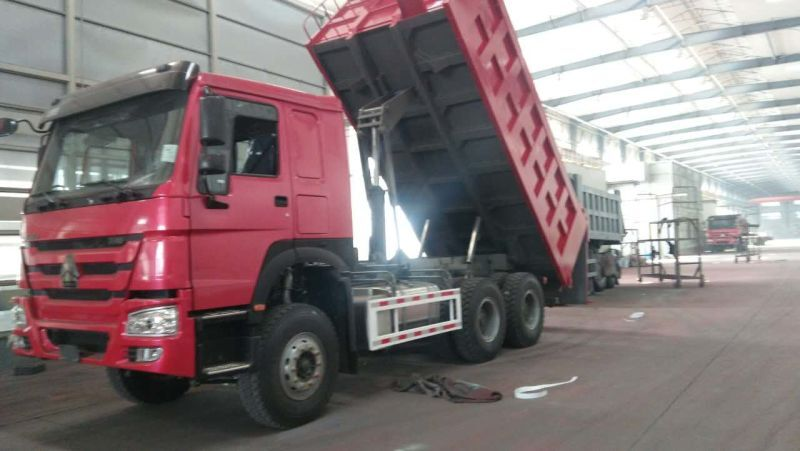 New stocked HOWO 6x4 17m3 dump truck_02.jpg