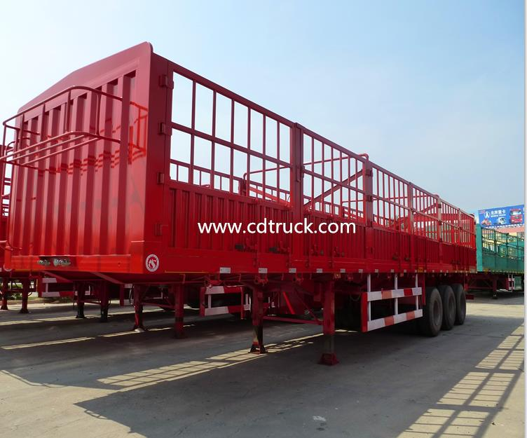 fence cargo semi trailer for truck.jpg