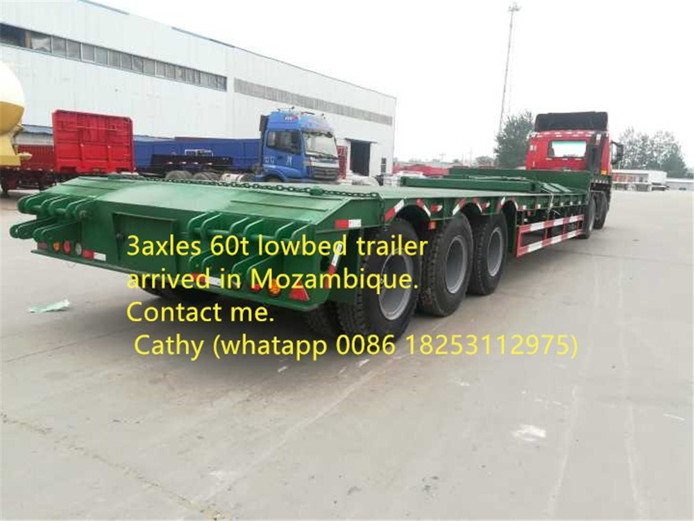 lowbed trailer to Mozambique (3)_副本.jpg