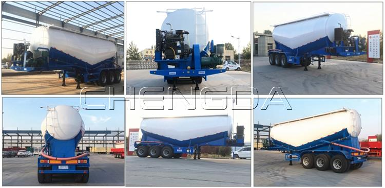blue cement trailer (2)