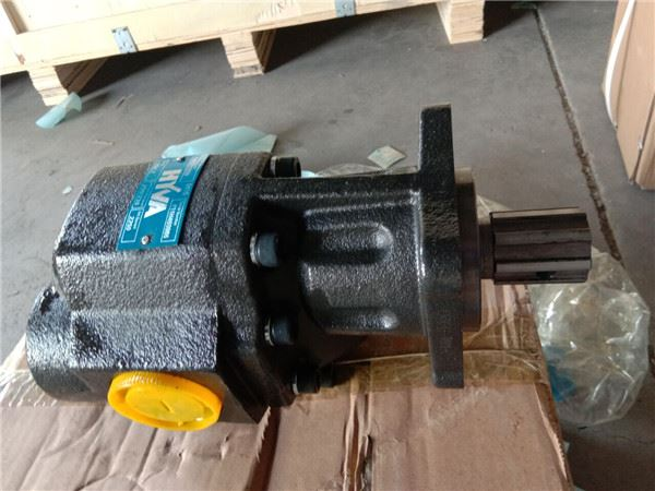 high copy hoist pump (1)