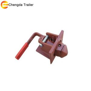 Trailer Parts Container Swift Locks