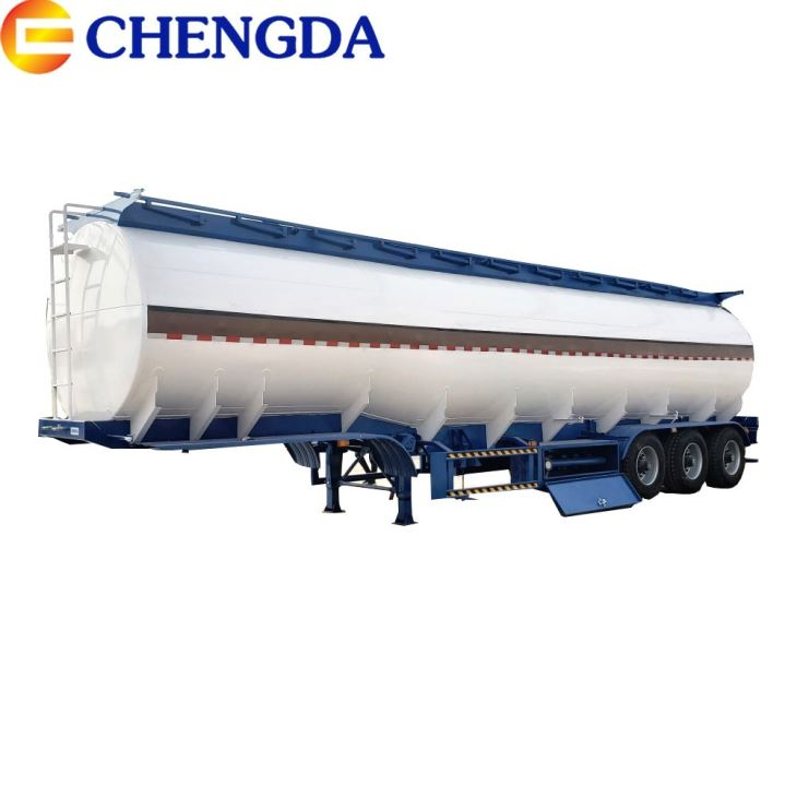 Fuel Tanker For Sale In The Philippines