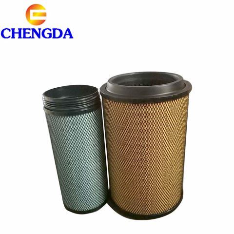 Howo Sinotruck Air Filters